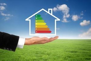 Na-rynku-wtornym-swiadectwo-energetyczne-to-rzadkosc-144572-900x900-300x200
